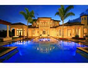 million dollar homes for orlando million dollar homes