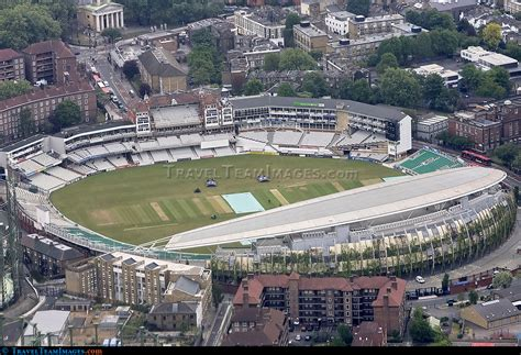 the oval the oval cricket ground large picture from the