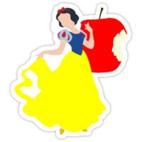 Sticker Macbook Pro And Air Relax Rina Shop shop macbook stickers snow white on wanelo