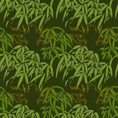batik pattern for photoshop batik pattern photoshop