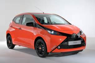 Pictures Of Toyota Aygo Toyota Aygo 2014 Car Interior Design