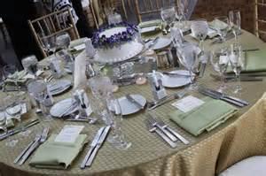 how to make cake centerpiece wedding cake centerpieces memorable events