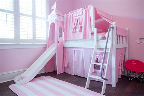 kids princess bed kids bed design kidkraft canopy children castle girls