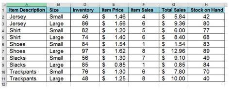 vlookup tutorial in excel 2013 vlookup different sheet excel 2013 vlookup formula