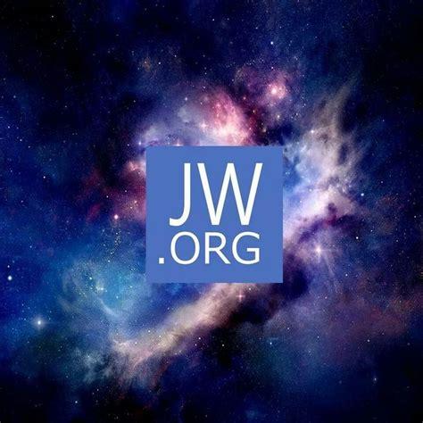 imágenes del jw visita jw org jw org pinterest wallpapers