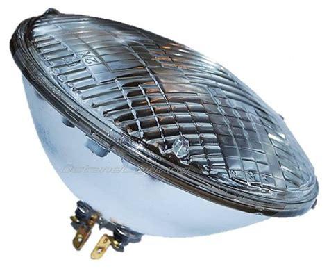 new oggi handles set of 4 black sealed ceramic canisters 7 quot round incandescent sealed beam glass headlight headl
