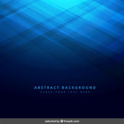 navy background photos 905 background vectors and psd files for dark blue background vectors photos and psd files free