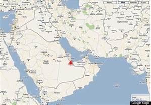 Qatar On World Map by Qatar World Map Www Imgarcade Com Online Image Arcade