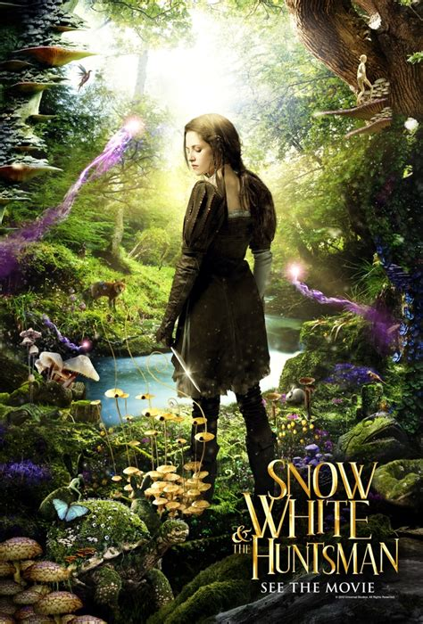 of a huntsman books snow white and the huntsman giveaway the book