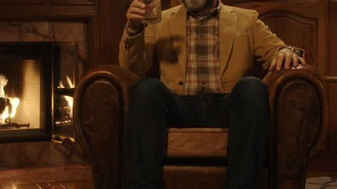 nick offerman youtube whiskey youtube hit whisky drinken met nick offerman televizier nl