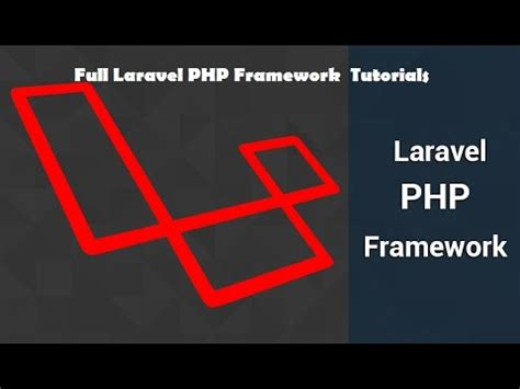 tutorial blade laravel 5 laravel tutorial part 4 views blade and layouts youtube