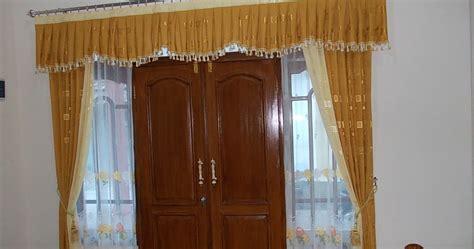 Gorden Batik Etnik Pekalongan gorden rumah gorden minimalis i gorden murah tukang gorden gorden lipat gorden anak