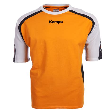 jersey design for handball kempa sideline forward jersey handball xl 2xl 3xl jersey