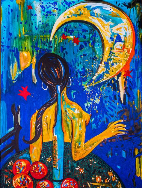 contemporary latin america contemporary felix murillo costa rica contemporary modern art painting impressionism abstract ebay