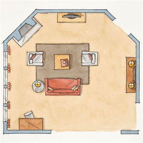 arrange a room free 25 best ideas about arrange furniture on pinterest