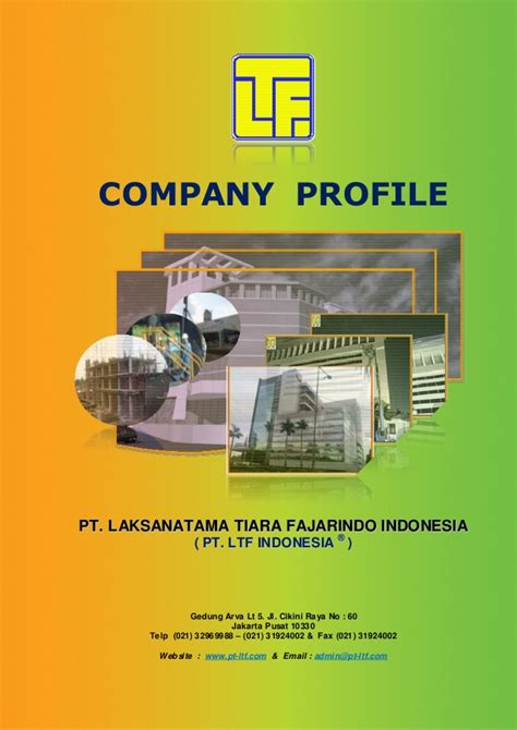 Home Design App Tips And Tricks Oke Company Profile Terbaru Feb 2014