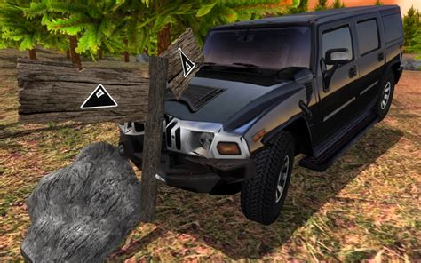 offroad 4x4 4x4 hill climb offroad 1 03 apk android