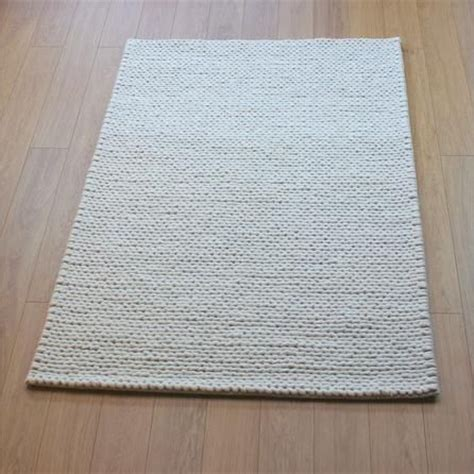Elephant Rug Dunelm by Rope Wool Rug Dunelm New House