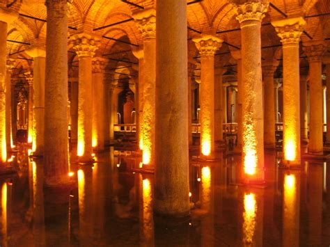 10 famous tourist attractions in turkey turkey top 10