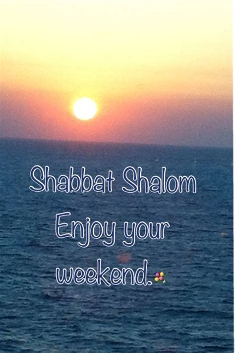 Shalom Top 2 shabbat shalom greeting www pixshark images galleries with a bite