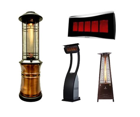 outdoor electric heaters for patios outdoor patio electric heaters image mag
