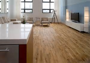 can i use laminate flooring in a bathroom fresh can wood laminate flooring be used in a bathro 3645