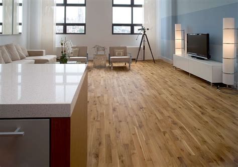 wood laminate flooring design in home interior amaza design