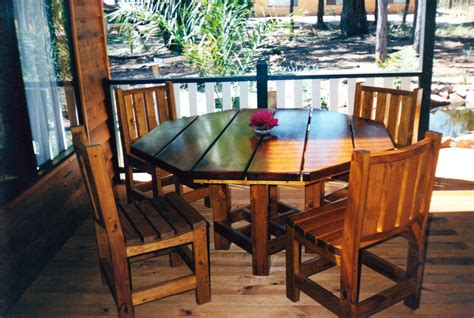 Small Outside Table And Chairs Outdoor Table And Chairs Small Kamelot Constructions