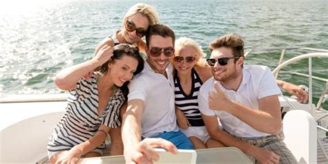 have a blast on canandaigua lake with a party boat rental - Party Boat Rentals Canandaigua Ny
