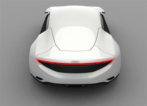 audi a9 windshield 2010 audi a9 concept design specs pictures review
