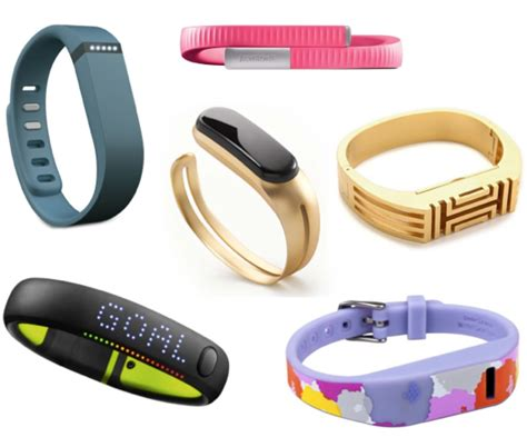 best fitness tracking band the fitness tracker band trend fashion pulse daily