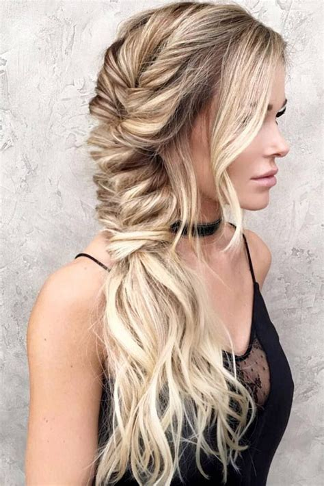 braiding styles that do not require a lot of preparation time best 20 best hairstyles ideas on pinterest face shape