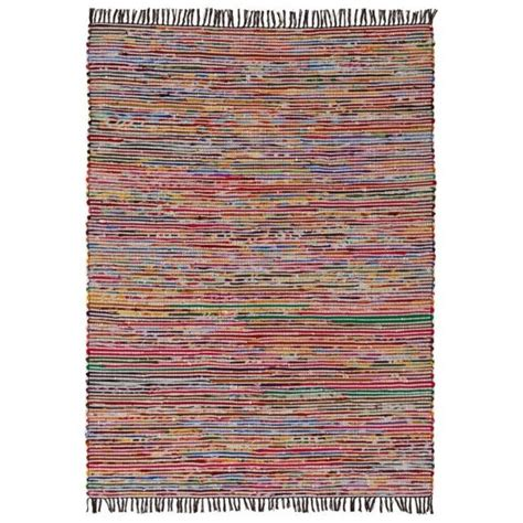 tappeti etnici tappeto etnico multicolor tappeti etnici orientali scontati