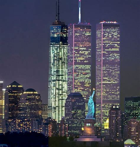 1 wtc floors new york one world trade center 1 787