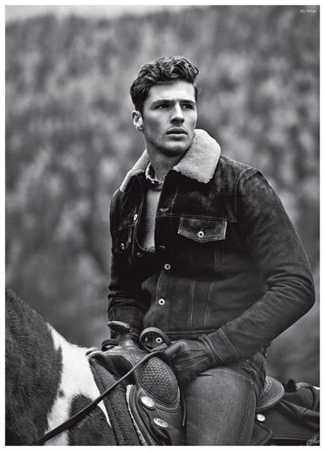 rugged model 1000 images about edward wilding on rugged fashion models and alas piggott