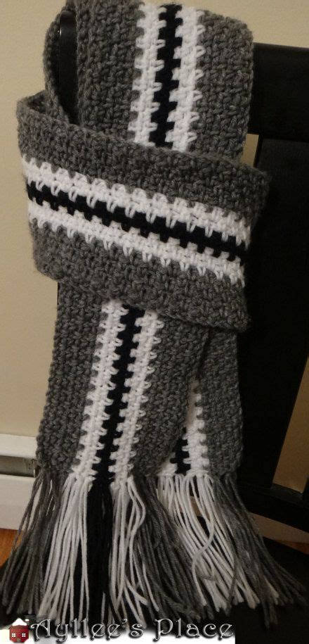 s scarf crochet scarf for by aylleesplace on etsy