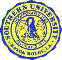Uah Mba Tuition by 34 Best Southern At Baton La Images On