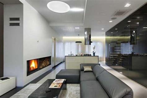 zimmer led beleuchtung led zimmer beleuchtung selber bauen modernes haus led