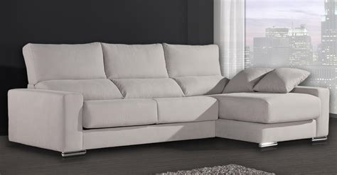 sofas  chaise longue baratos