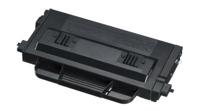 Drum Unit Cartridge Panasonic Kx Fad412e For Use In Kx M Berkualitas toner cartridge cari isi ulang printer murah auto focus cctv