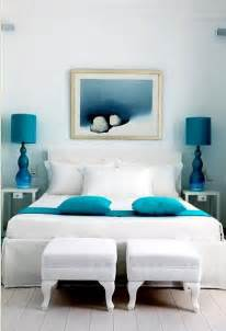 exles of decorating with turquoise turquoise decor s