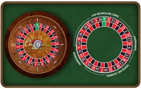 ruleta online reglas de la ruleta probabilidades y apexwallpapers live dealer roulette best live roulette online casinos