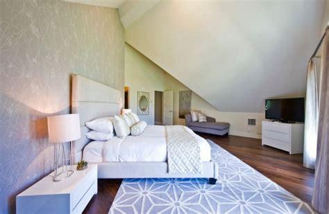 einrichtungsideen schlafzimmer mit dachschr ge einrichtungsideen schlafzimmer mit dachschr 228 ge