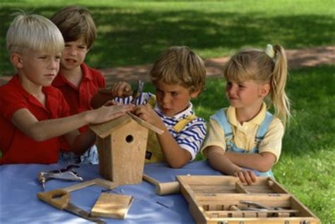 woodworking for preschoolers 2015 new activities and electives everwood day c in