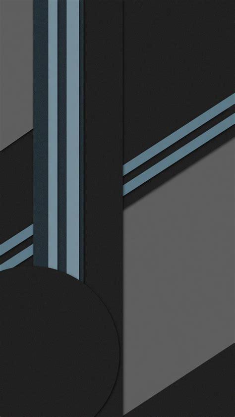 wallpaper design gimp creating a material design wallpaper for your smartphone