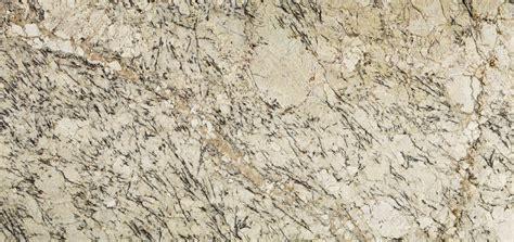 Stacked Stone Kitchen Backsplash arctic cream granite countertops seattle