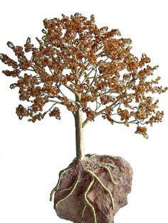 Pot Pour Plante 3958 by Fleur En Perles Jacinthe Mauve Grandeur Nature Mauve Et