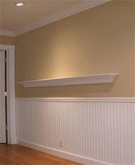 beadboard with chair rail chair rail ideas casing chair rail beadboard to