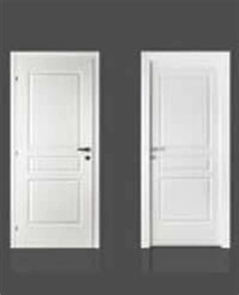 porta per interni economica porte per interni
