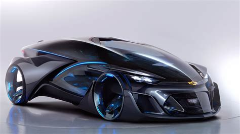 chevrolet car wallpaper hd chevrolet fnr concept car hd cars 4k wallpapers images